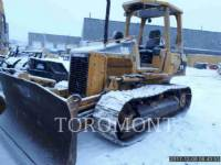 CATERPILLAR TRACTORES DE CADENAS D5G equipment  photo 1