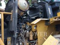 CATERPILLAR RADLADER/INDUSTRIE-RADLADER 950K equipment  photo 18