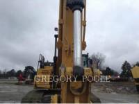 CATERPILLAR TRACK EXCAVATORS 326F L equipment  photo 5