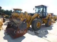 CATERPILLAR PALE GOMMATE/PALE GOMMATE MULTIUSO 930K equipment  photo 5