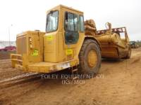 Equipment photo CATERPILLAR 631E MOTOESCREPAS 1