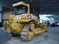 CATERPILLAR KETTENDOZER D6TXL SUWN equipment  photo 4