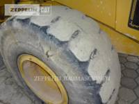 CATERPILLAR WHEEL LOADERS/INTEGRATED TOOLCARRIERS 962G equipment  photo 15