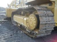 CATERPILLAR KETTENDOZER D4KXL AAG equipment  photo 12