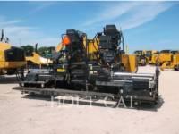 CATERPILLAR ASFALTATRICI AP655F equipment  photo 5