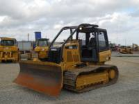 CATERPILLAR TRATTORI CINGOLATI D5K2LGP equipment  photo 1