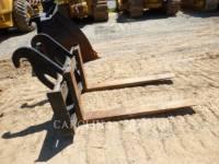 CATERPILLAR WHEEL LOADERS/INTEGRATED TOOLCARRIERS 930K equipment  photo 11