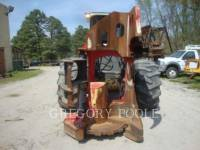 PRENTICE FORESTRY - FELLER BUNCHERS - WHEEL 2470 equipment  photo 13
