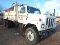 INTERNATIONAL OTHER DUMP TRUCK equipment  photo 2