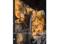 CATERPILLAR STATIONARY GENERATOR SETS C15 equipment  photo 4