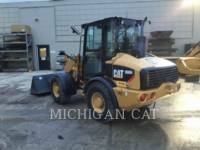 CATERPILLAR WHEEL LOADERS/INTEGRATED TOOLCARRIERS 906H2 AR equipment  photo 4