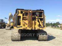 CATERPILLAR トラック油圧ショベル 349E L equipment  photo 6