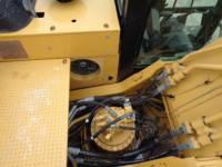 CATERPILLAR TRACK EXCAVATORS 336EL equipment  photo 19