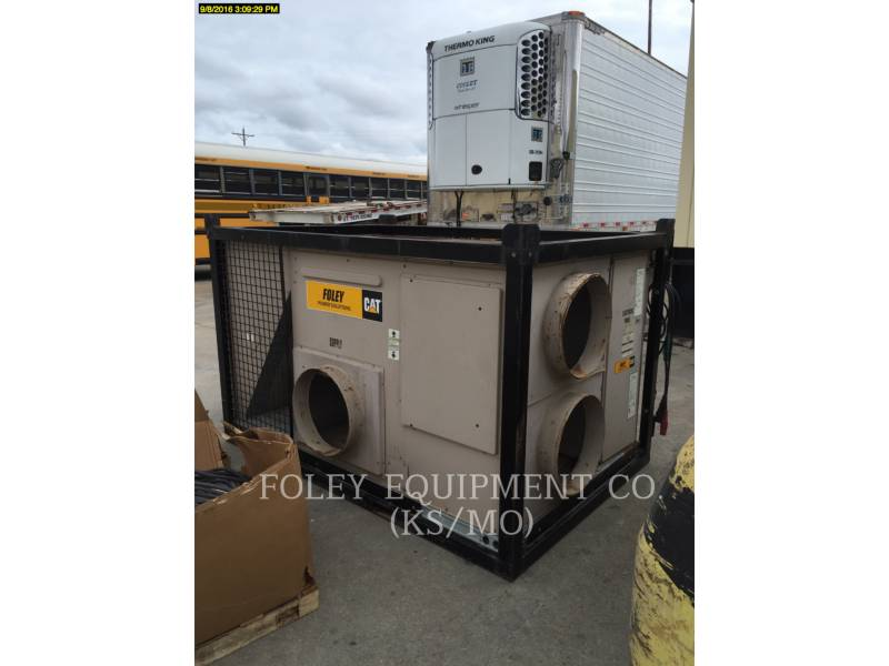 YORK REGULACJA TEMPERATURY AC10T equipment  photo 2
