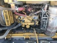 CATERPILLAR KETTEN-HYDRAULIKBAGGER 329E LN equipment  photo 10