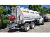 UNITED CAMIONES DE AGUA WT5000AUTO equipment  photo 4