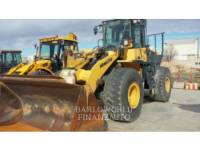 KOMATSU WHEEL LOADERS/INTEGRATED TOOLCARRIERS WA430 equipment  photo 2