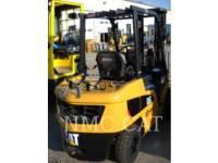 Equipment photo CATERPILLAR LIFT TRUCKS 2P7000_MC 叉车 1