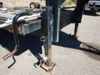 SUPERIOR SONSTIGES FLATBED TR equipment  photo 10