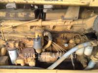 CATERPILLAR TRACTORES DE CADENAS D8K equipment  photo 10
