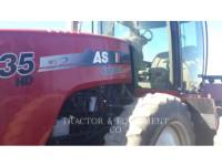 CASE TRACTEURS AGRICOLES 335 equipment  photo 3
