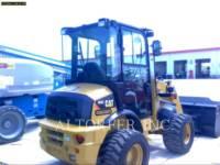 CATERPILLAR RADLADER/INDUSTRIE-RADLADER 903C equipment  photo 3