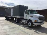 STERLING ON HIGHWAY TRUCKS L8500 equipment  photo 8