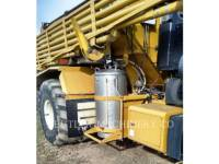 TERRA-GATOR PULVERIZADOR TG8103AS equipment  photo 3