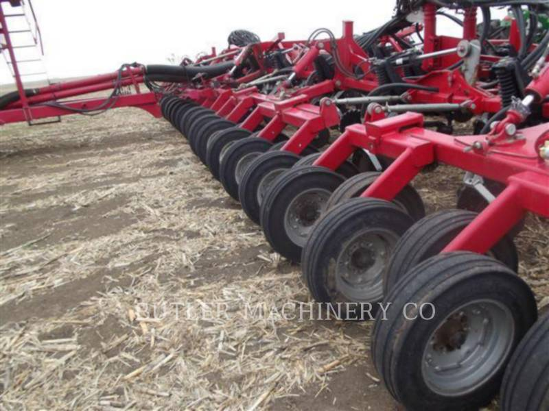 HORSCH ANDERSON ECHIPAMENT DE PLANTARE PS6015 equipment  photo 1