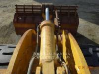 CATERPILLAR MINING WHEEL LOADER 990 equipment  photo 6