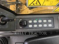 CATERPILLAR PELLES SUR CHAINES 316EL equipment  photo 14