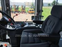 NEW HOLLAND LTD. AG TRACTORS 9480 equipment  photo 6