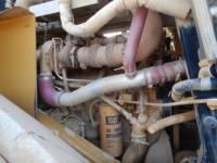 CATERPILLAR RADLADER/INDUSTRIE-RADLADER 966 M equipment  photo 17