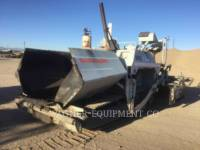 Equipment photo OTHER CR361 ASFALTEERMACHINES 1