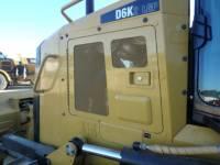 CATERPILLAR TRACTEURS SUR CHAINES D6K2LGP equipment  photo 24