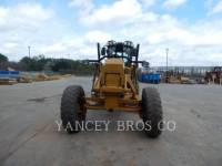 CATERPILLAR MOTONIVELADORAS 12M equipment  photo 3