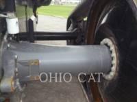 AGCO-CHALLENGER AG TRACTORS MT765C equipment  photo 14