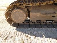 CATERPILLAR EXCAVADORAS DE CADENAS 320DL equipment  photo 12
