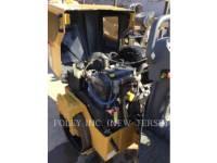 CATERPILLAR COMPACTEURS CB14BXW equipment  photo 5