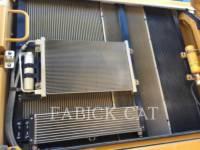 CATERPILLAR PELLES SUR CHAINES 349FL equipment  photo 12