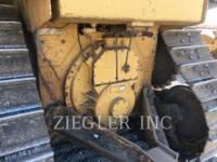 Caterpillar TRACTOARE CU ŞENILE D7H equipment  photo 5