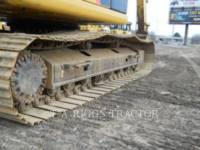 CATERPILLAR KOPARKI GĄSIENICOWE 320E 12 equipment  photo 19