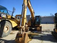 CATERPILLAR EXCAVADORAS DE CADENAS 314DL CF equipment  photo 3