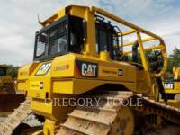 CATERPILLAR TRACTORES DE CADENAS D6T equipment  photo 12