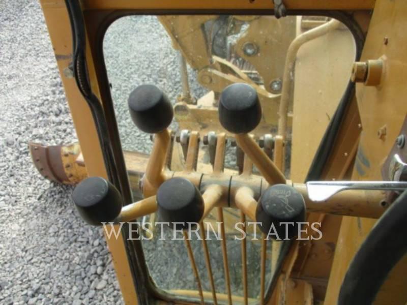 DRESSER NIVELEUSES DRESS 850 equipment  photo 19