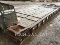 TRAILKING TRAILERS 1500-4160 equipment  photo 8