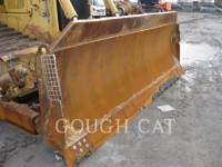 CATERPILLAR TRACK TYPE TRACTORS D6RLGP equipment  photo 9