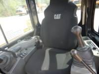 CATERPILLAR TRACK EXCAVATORS 305.5ECR equipment  photo 11