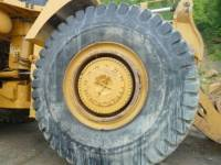 CATERPILLAR WHEEL LOADERS/INTEGRATED TOOLCARRIERS 994F equipment  photo 23