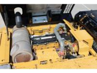 CATERPILLAR KETTEN-HYDRAULIKBAGGER 330DL equipment  photo 14